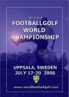 Soccergolf is coming home!